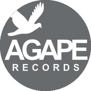 AGAPE records